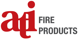 ATI Fire Products
